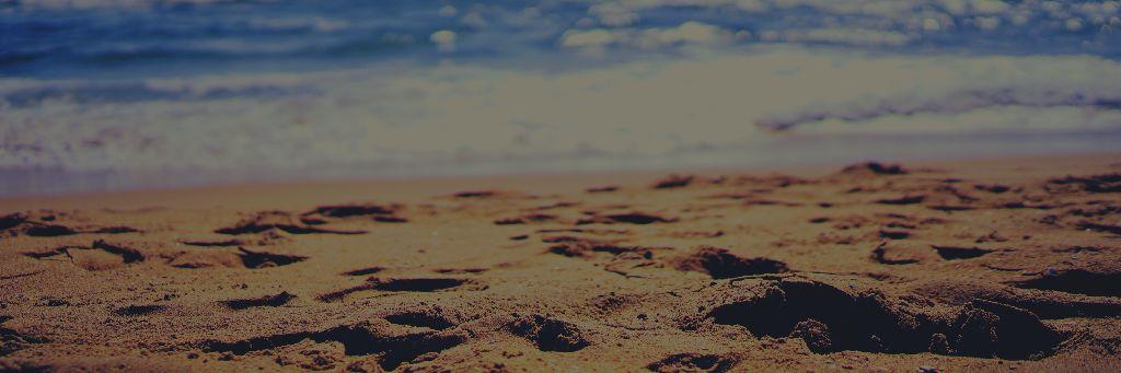 como controlar el aforo de una piscina o en la playa